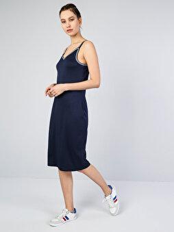 Зображення жіноче сукня