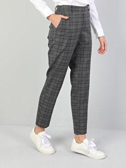 Зображення жіноче брюки