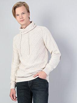Зображення чоловіче светр