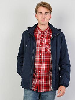 Зображення чоловіче куртка