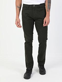 Зображення чоловіче брюки