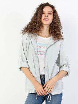 Зображення жіноче сорочка  з довгим рукавом