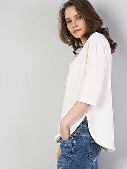 Зображення жіноче футболка з довгим рукавом