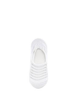 Зображення Білий жін. Шкарпетки