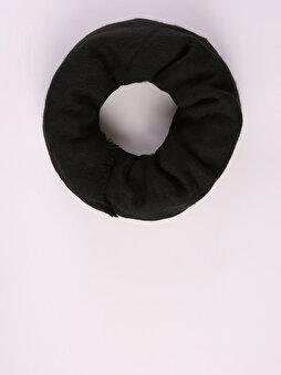 Зображення Чорний жін. Шарфи