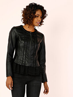Зображення жіноче куртка