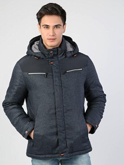 Зображення  чол. Куртки