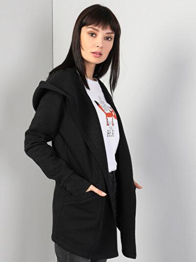 Зображення Чорний жін. Піджаки