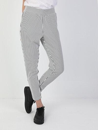 Зображення  жін. Спортивні брюки