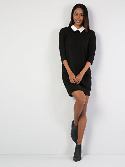 Зображення Чорний жін. Сукні